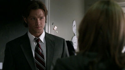 2x04 ---> Avalanche on the brunch - Página 17 Normal_It_s_the_great_pumpkin_sam_winchester-049