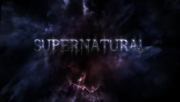 More info on the Supernatural episode 7.13