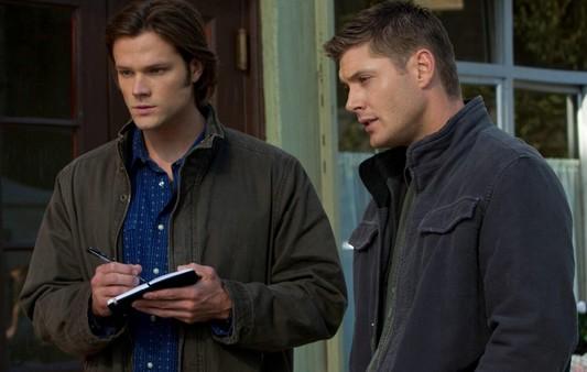 http://supernaturalfansonline.com/wp-content/uploads/2010/11/sfonews0047.jpg