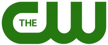 It's Official: CW Orders Additional Episodes