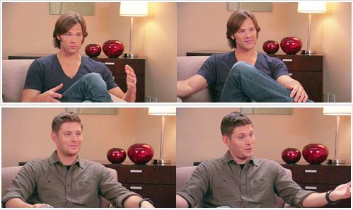 Jared and Jensen Interview Transcript (part 02)