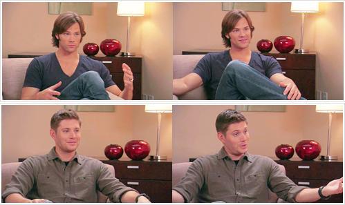 Jared and Jensen Interview Transcript (part 02)