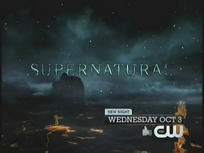 cas characters yeah baby season 8 life httpwww scififx comwp-con